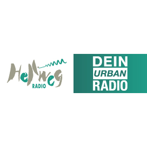radio Hellweg Radio - Dein Urban Radio Germania