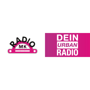 radio MK - Dein Urban Radio Germania