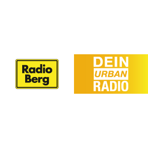 radio Berg - Dein Urban Radio Germania