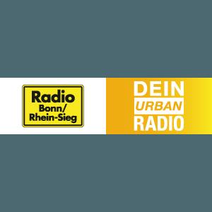 Radio Bonn / Rhein-Sieg - Dein Urban Radio Deutschland, Bonn