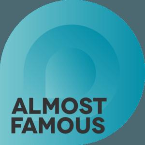 Radio DELUXE ALMOST FAMOUS Deutschland, München