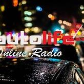 radio AutoLife Azerbaijan Azerbaiyán