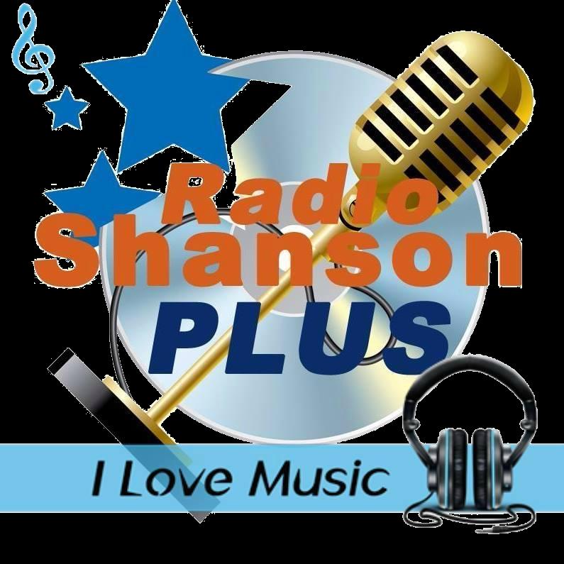 Радио Шансон Плюс Украина, Николаев