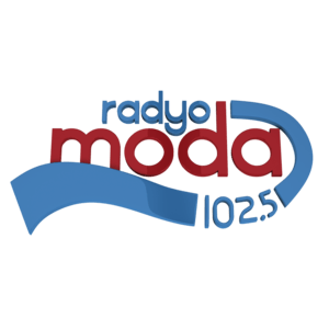 Radio Moda (Samsun) 102.5 FM Turkey