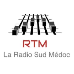 rádio RTM 33 França