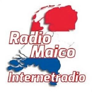 Radio Maico Niederlande