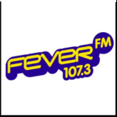 radio Asian Fever 107.3 FM Regno Unito, Leeds