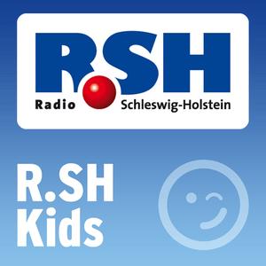 Radio R.SH Kids Germany, Kiel