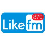radio Like FM 87.9 FM Rusia, Moscú