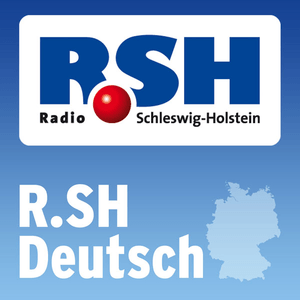 radio R.SH Deutsch Alemania, Kiel