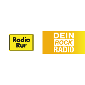 radio Rur - Dein Rock Radio Alemania