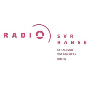Radio SVR Hanse Radio Germany