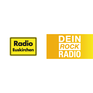 radio Euskirchen - Dein Rock Radio Germania