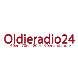radio Oldieradio24 Germania