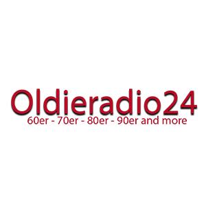 Радио Oldieradio24 Германия
