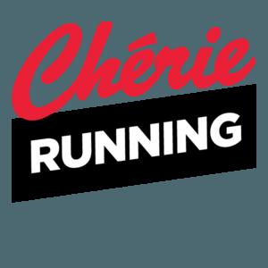 radio Chérie FM Running Francia, París