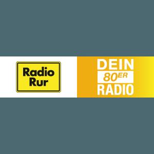 radio Rur - Dein 80er Radio Alemania