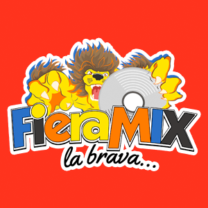 Radio FieraMIX Domenekanische Republik