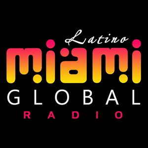 radio Miami Global Radio Latino Stati Uniti d'America, Miami