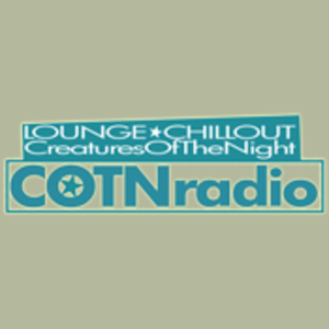 Radio Creatures Of The Night Radio COTN Schweiz