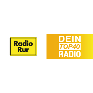 Radio Rur - Dein Top40 Radio Germany