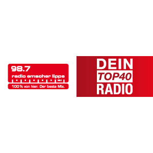 Radio Emscher Lippe - Dein Top40 Radio Germany