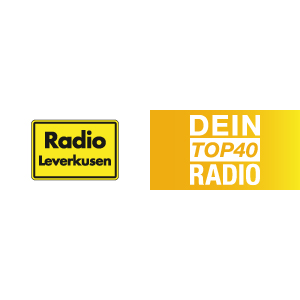 Радио Leverkusen - Dein Top40 Radio Германия