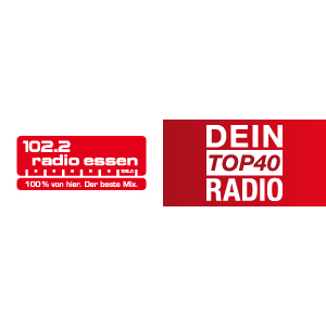Radio Essen - Dein Top40 Radio Germany, Essen