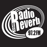 radio RadioReverb 97.2 FM Regno Unito, Brighton