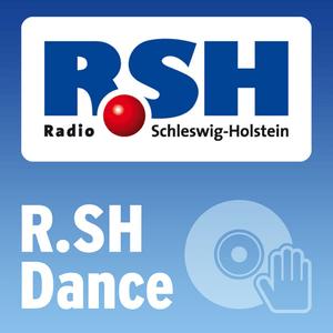 Radio R.SH Dance Deutschland, Kiel