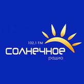 Радио Солнечное радио Россия, Москва
