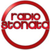 rádio Stonata Canadá
