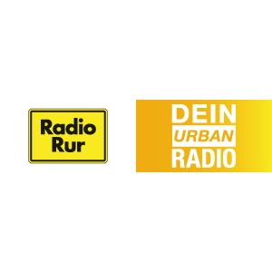 radio Rur - Dein Urban Radio Germania