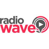 radio Wave 96.5 96.5 FM Regno Unito, Blackpool
