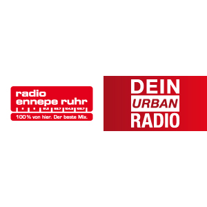 Radio Ennepe Ruhr - Dein Urban Radio Germany