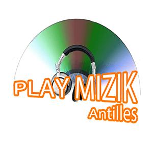 Radio Play Mizik Antilles Frankreich