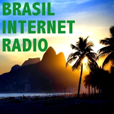Radio Brasil Internet Radio United States of America, New York