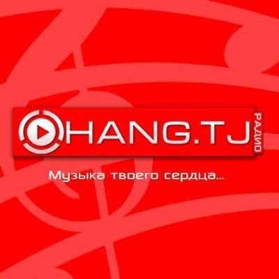 Радио Оханг 107.7 FM Таджикистан, Душанбе