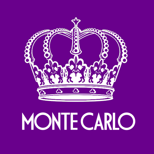 Радио Monte Carlo Lounge Беларусь, Минск