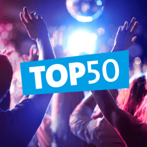 Radio RPR1.Top50 Germany, Ludwigshafen