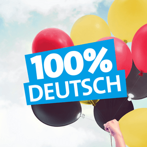 Radio RPR1.100% Deutsch-Pop Germany, Ludwigshafen