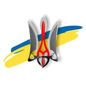 Radio Free Ukraine Ukraine