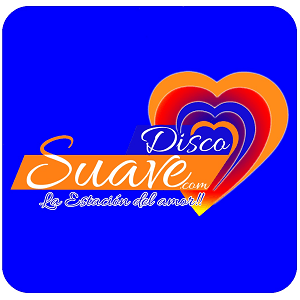 Radio Discosuave Domenekanische Republik, Santiago
