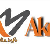 radio Akord Media Serbia