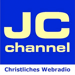 Radio JC channel - Christliches Webradio Deutschland