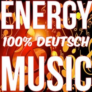 radio Energymusic Duitsland