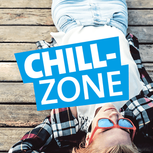 Radio RPR1.Chilloutzone Germany, Ludwigshafen