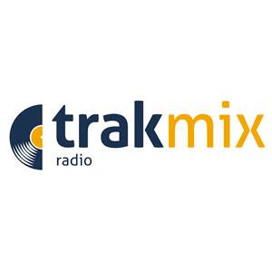 radio Trakmix Francia