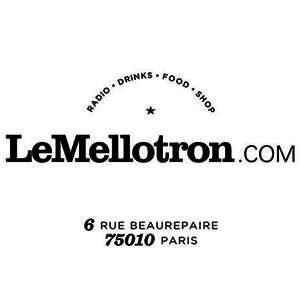 radio Le Mellotron France