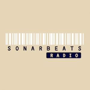 Radio Sonarbeats Radio United Kingdom, England